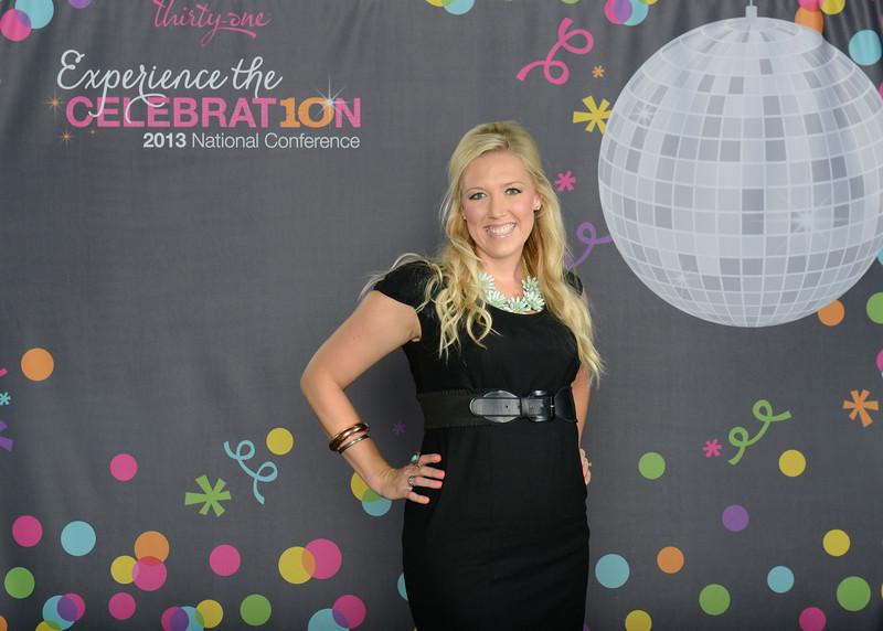NC '13 Awards - A3-476.jpg