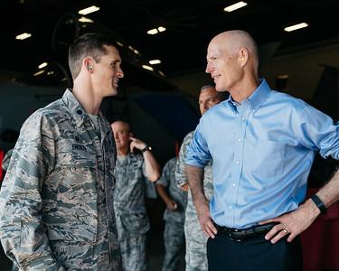 7-22-2015 Jacksonville Florida National Guard Armory
