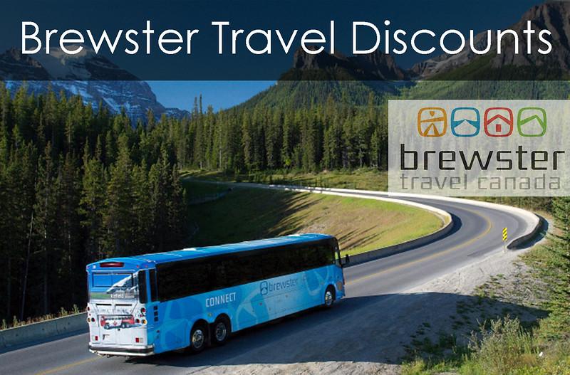 Button Image - Brewster Travel Discounts.jpg