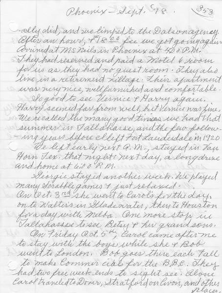 Marie McGiboney's family history_0353.jpg