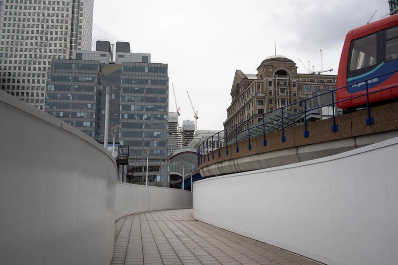 LONDON-2018-4.jpg
