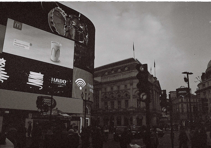 London Film-28.jpg