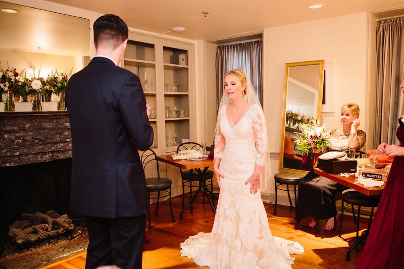 katelyn_and_ethan_peoples_light_wedding_image-164.jpg
