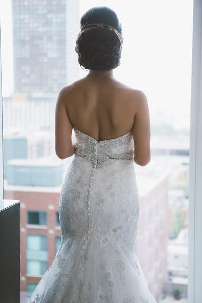 Le Cape Weddings_Sara + Abdul-764.jpg