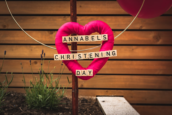 AnnabelRice