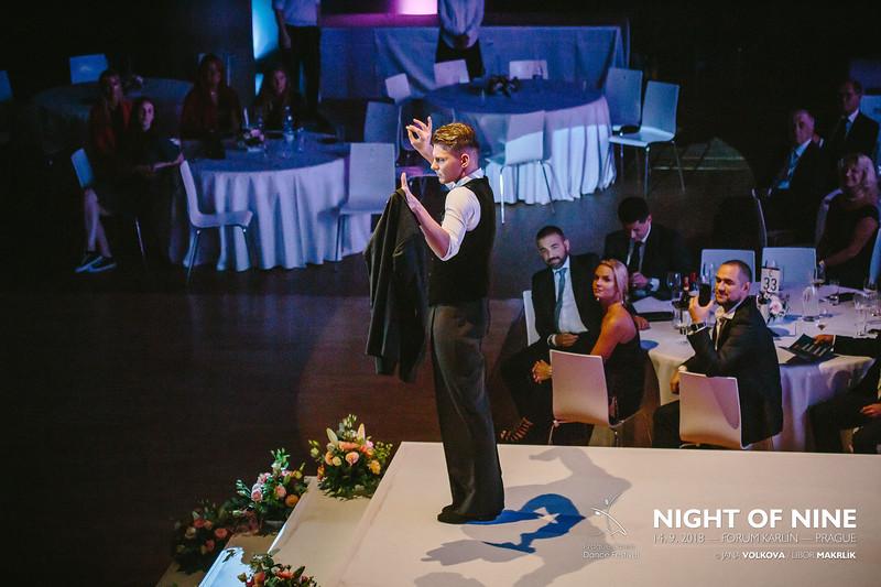 20180914-221350-1951-prague-open-night-of-nine-forum-karlin.jpg
