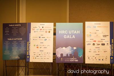 HRC Utah Gala 2018