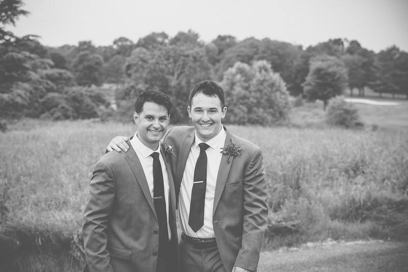 MP_18.06.09_Amanda + Morrison Wedding Photos-2554.jpg