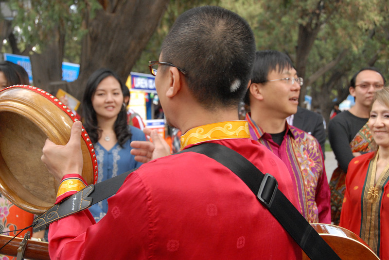 [20111015] Beijing Foreign Language Festival (43).JPG