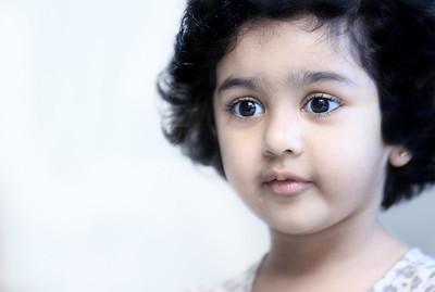 Child_Aar