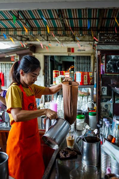 Thailand-063-5.jpg