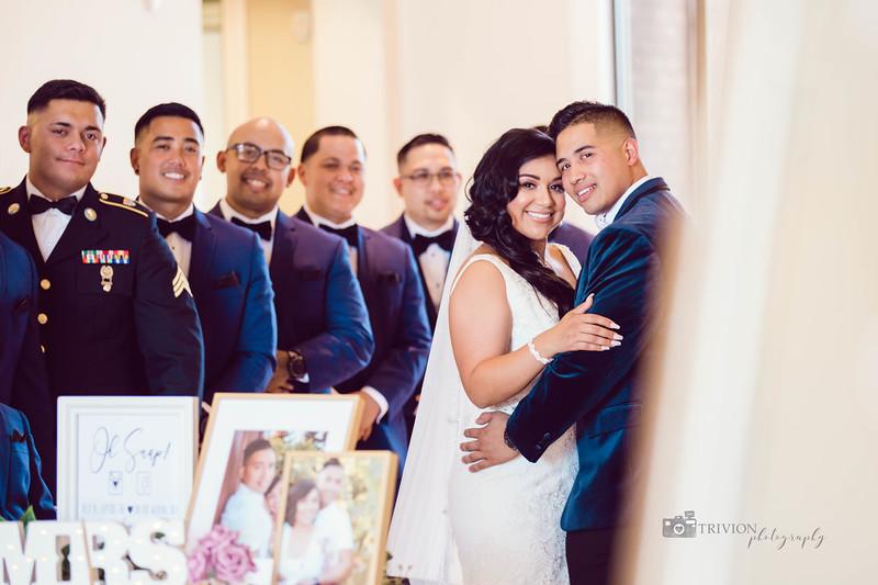 Maria & Ryan Wedding-186.jpg