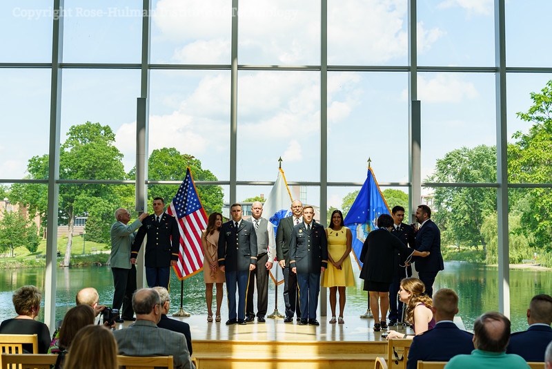 RHIT_ROTC_Commissioning_Commencement__2019-1115.jpg