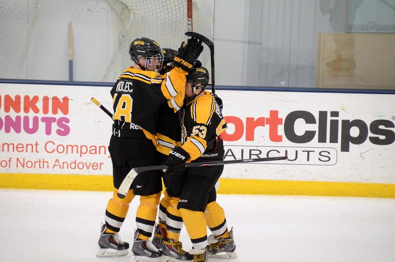 141122 Jr. Bruins Hockey-175.JPG