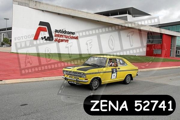 ZENA 52741.jpg