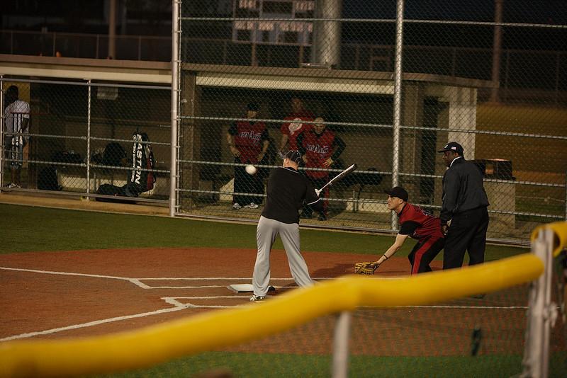 B co Softball (15).JPG