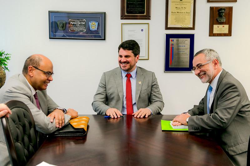260619 - Reunião Embaixadores - Senador Marcos do Val_1.jpg
