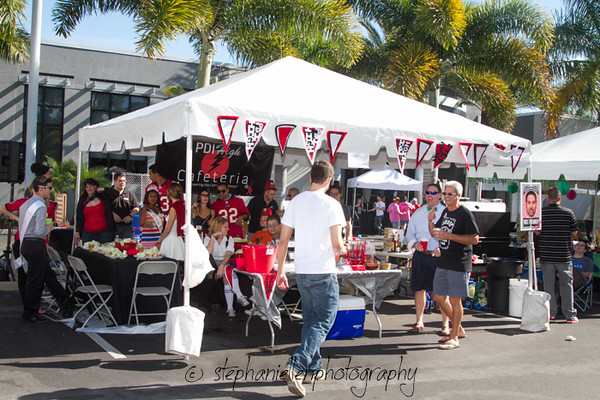 _MG_0178December 05, 2014_Stephaniellen_Photography_Tampa_Orlando.jpg