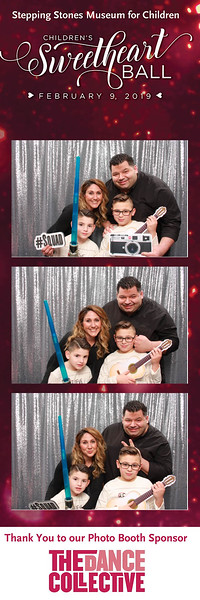 Absolutely Fabulous Photo Booth - (203) 912-5230 -_-41.jpg