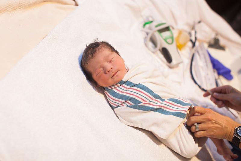 raiyu-birth-HR-223.jpg