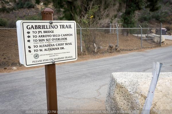 20180106249-Gabrielino Trailwork.JPG