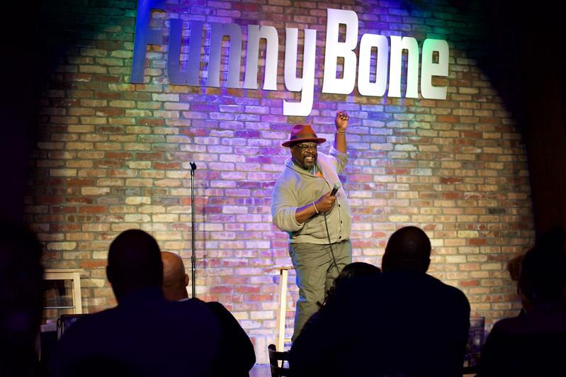 Cedric Funny Bone Cincinnati 20.jpg