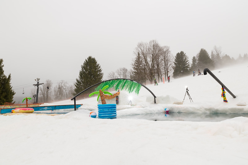 Pool-Party-Jam-2015_Snow-Trails-587.jpg