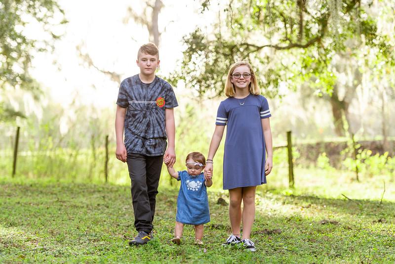 Nathe Family Dec 2019 (57 of 69).jpg