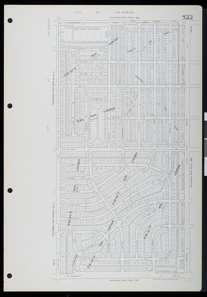 rbm-a-Platt-1958~679-0.jpg