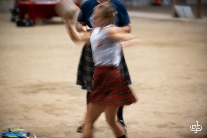 2019_Highland_Games_Humble_by_dtphan-206.jpg