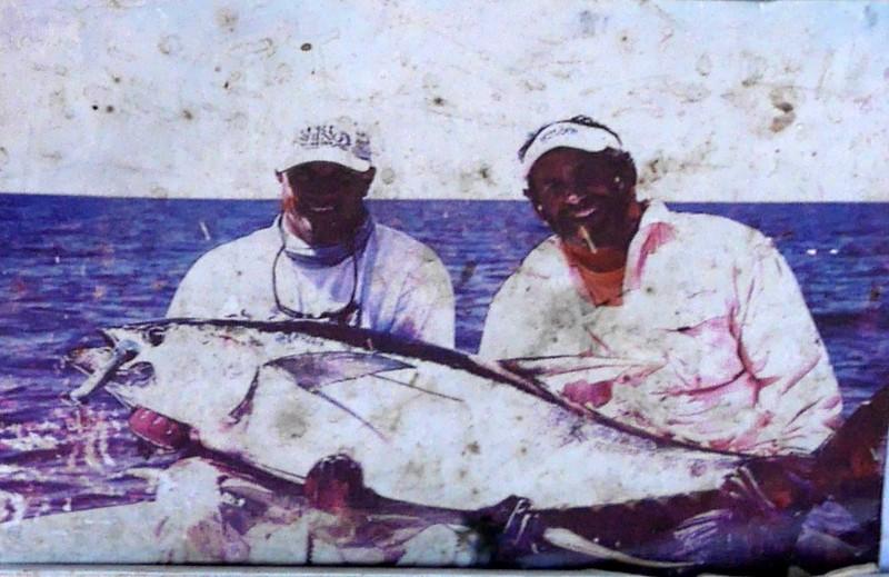fish23f.JPG