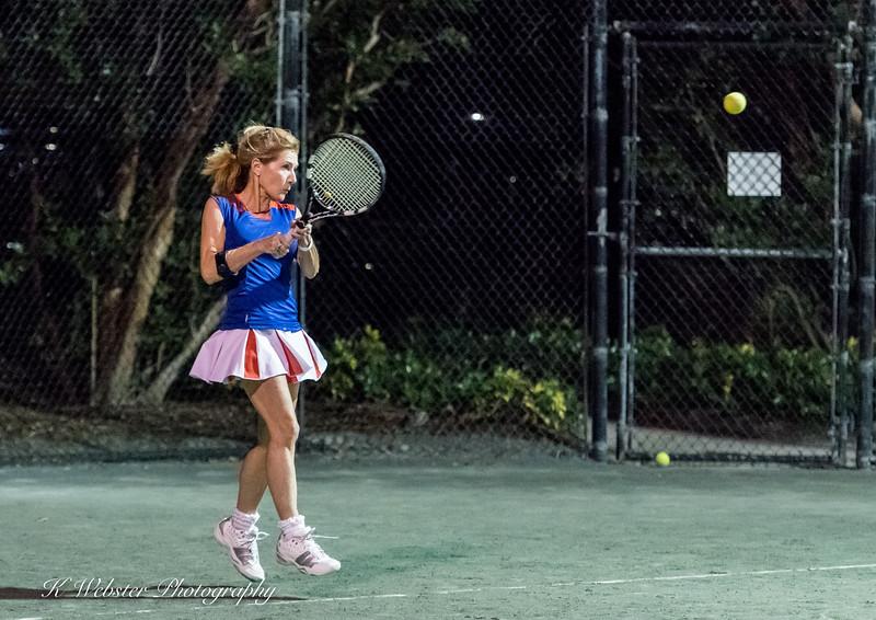 2018 KID Tennis Fundraiser-159.jpg