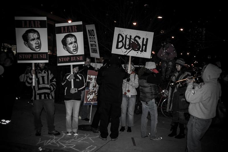 Anti Iraq War on its third anniversary-20.jpg