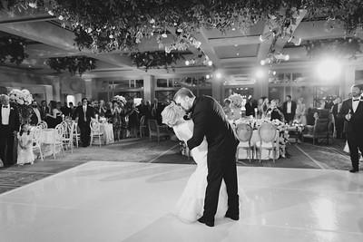 Elizabeth & Lucas Wedding