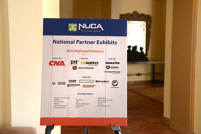National Partners/