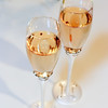 Wedding Champagne - Photos of Wedding Champagne Glass : Wedding Champagne -  Pictures of Wedding Champagne Glass by Jabez Photography