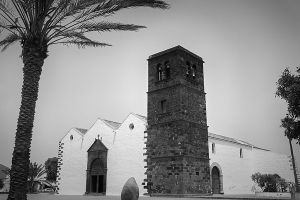 2019-08 Fuerteventura