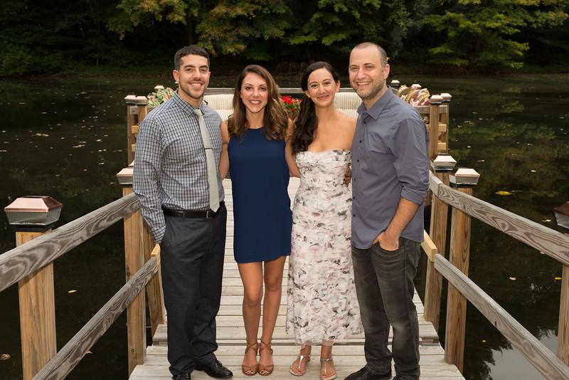 Corinne-Brett-Wedding-Party-43.jpg
