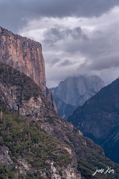 05.2021_Yosemite__DSC7405-Juno Kim-2000.jpg
