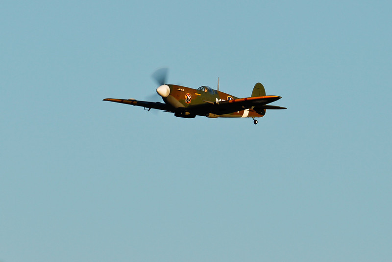 PZ_Spitfire_30.jpg