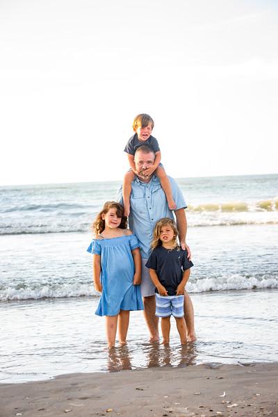 Family beach photos-67.jpg