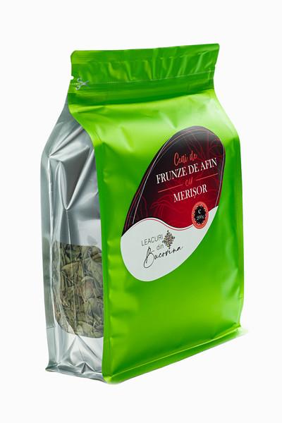 Produse - ceaiuri Leacuri din Bucovina