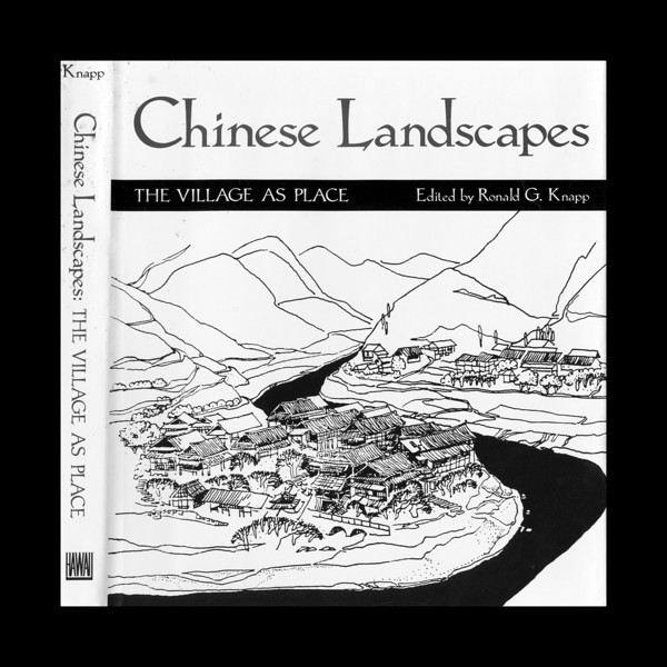 Chinese Landscapes_Full Covera.jpg