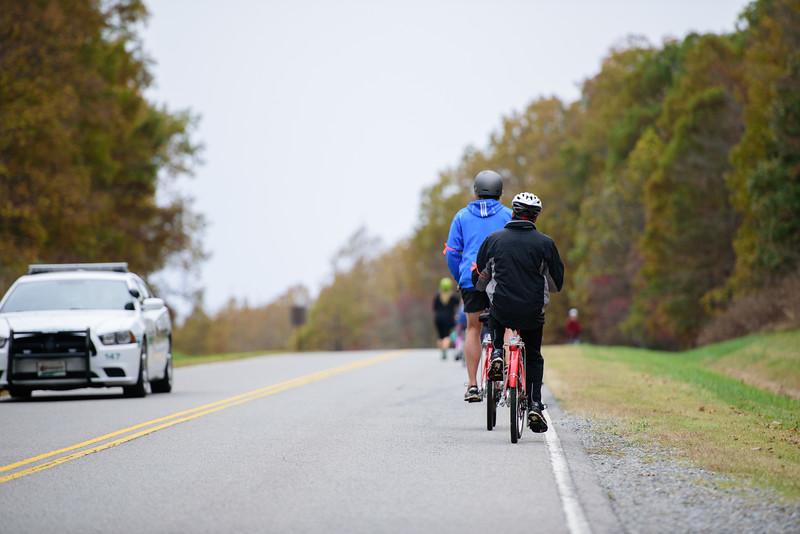 bikething2015-161.jpg