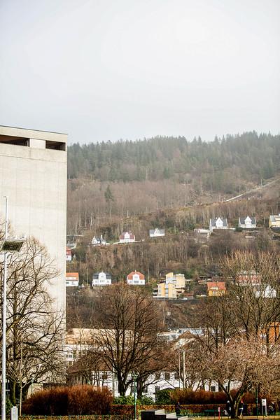 Norway_Odyssey_330.jpg