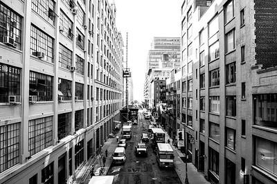 New York_CityScenes
