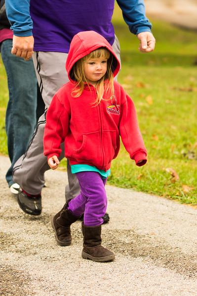 10-11-14 Parkland PRC walk for life (312).jpg
