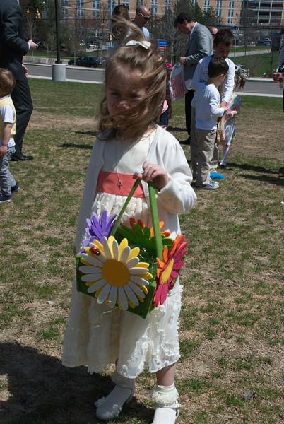 2014-04-20-Agape-Vespers_099.jpg