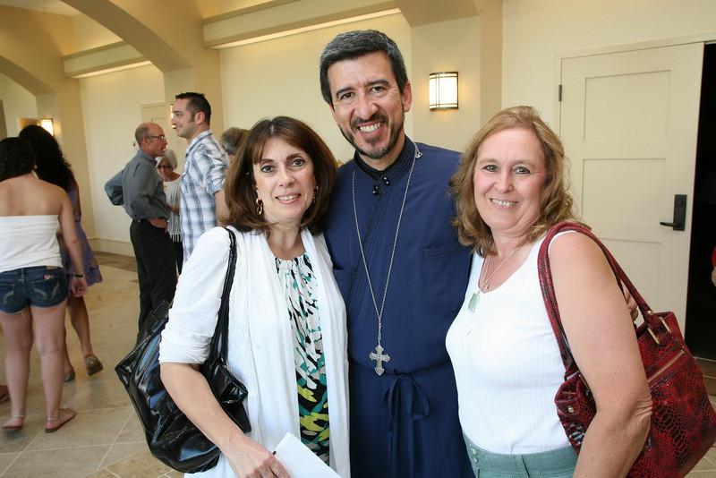 2013-07-28-Holy Trinity Open House_031.JPG
