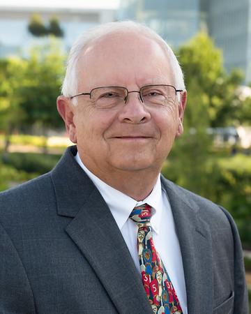 Carl Shortt, Jr